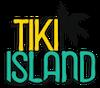 Tiki-Island